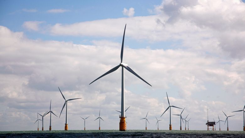 Offshore_wind_farm_Thanet