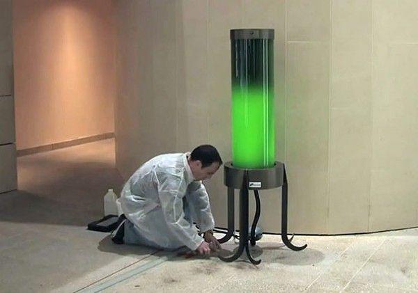 algae-street-lamp_idema