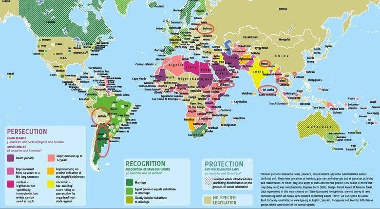 ilga-map-2012
