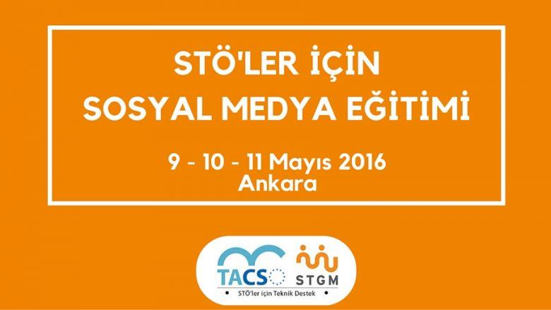 sto-sivil-toplum_idema