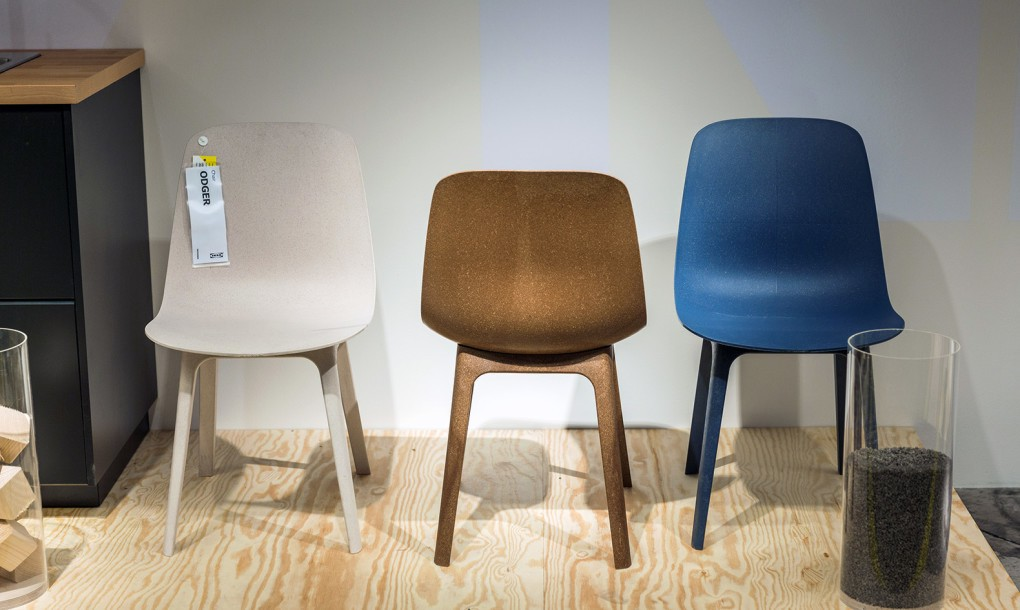 IKEA-no-waste-collection-chairs-1020x610