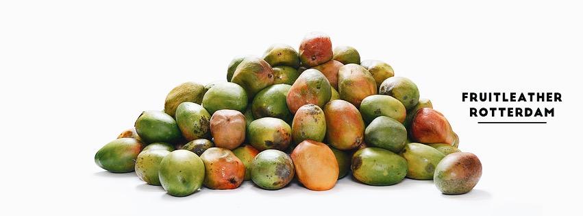 fruitll