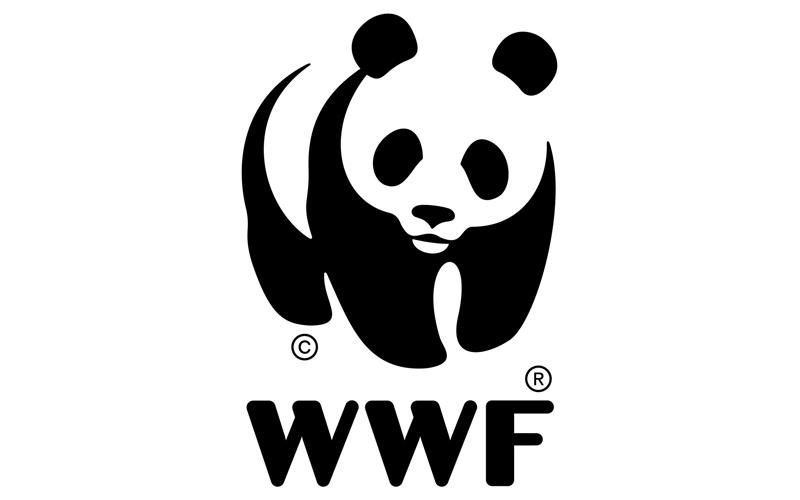 Dünya Doğayı Koruma Vakfı Kısa Dönemli Çalışma Arkadaşı Arıyor