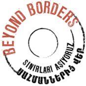 beyondborders-logo-175