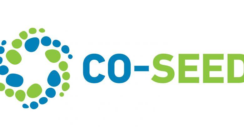 co_seed_logo_single_01