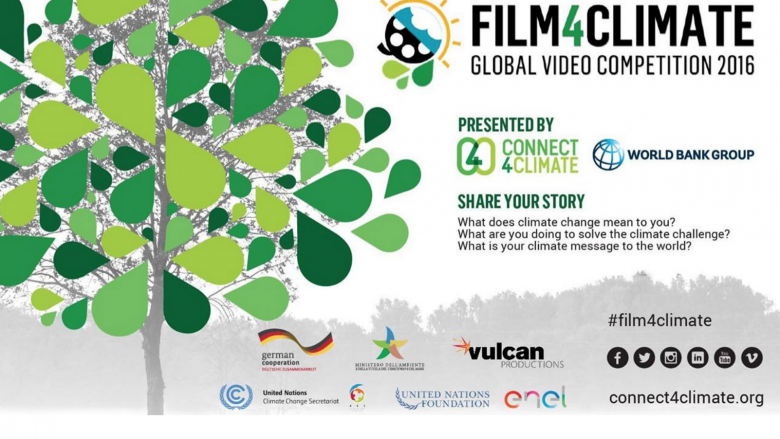 film4 climate