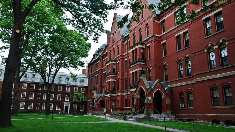 Harvard-University_idema