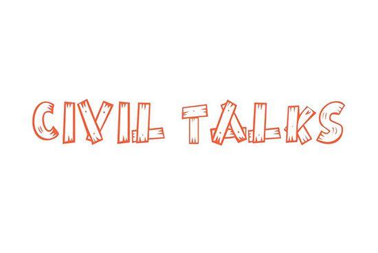 civiltalks