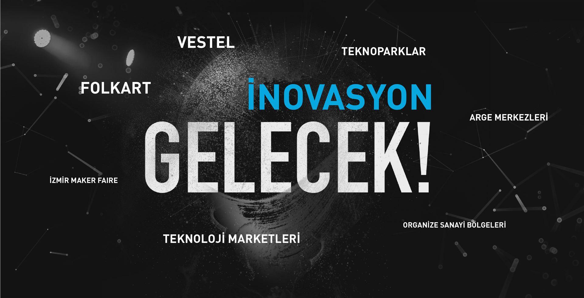 inovasyon-1
