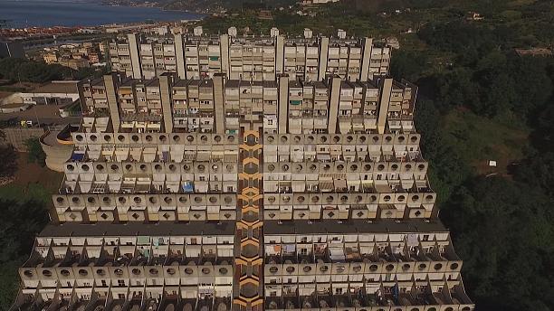 Enerji Tüketimini Sıfıra Yaklaştıran Evler İnşa Ediliyor
