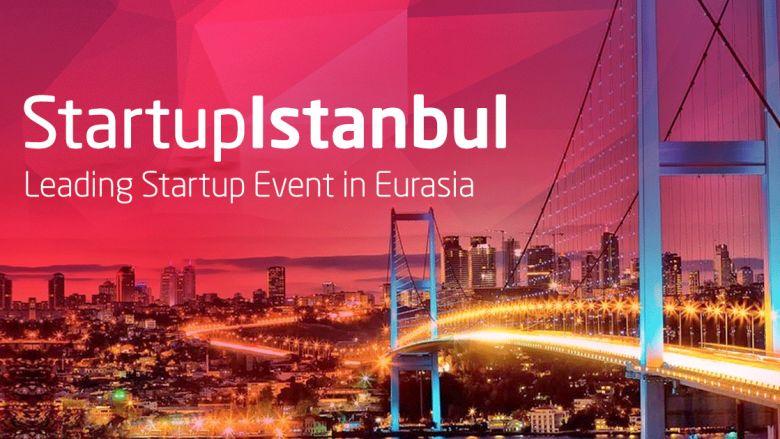 startup-istanbul-2016_idema