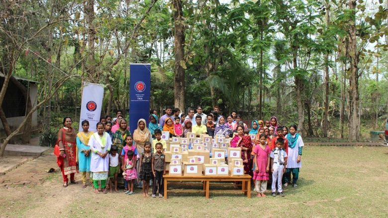 tika-banglades_idema