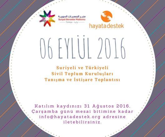 toplantı_poster_türkçe (2)