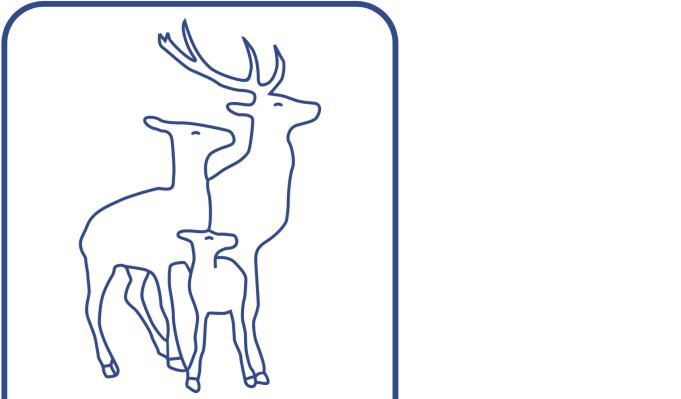 uluslararasi_cocuk_merkezi_dernegi_logo