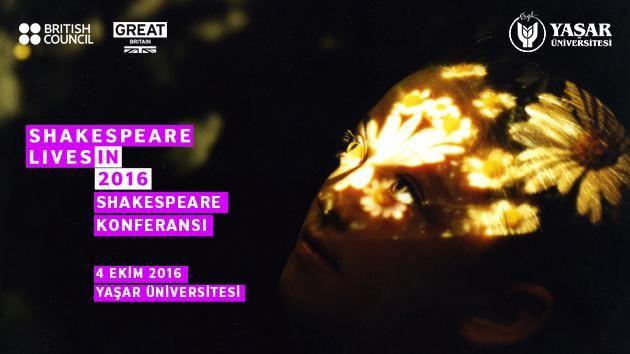 shakespeare-yasiyor_idema