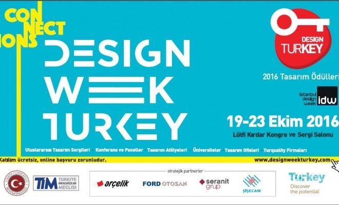 design-week-turkey_idema