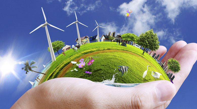 ulusal-enerji-verimliligi-eylem-plani-23798233