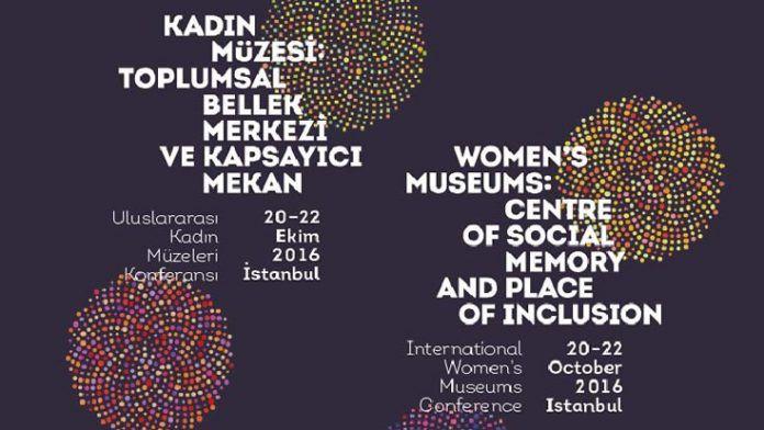 kadin-muze-konferans_idema