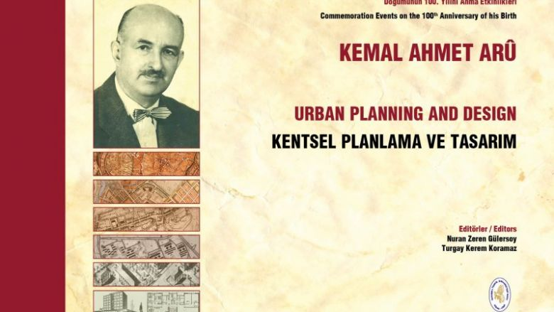 kentsel-planlama-tasarim-aru_idema