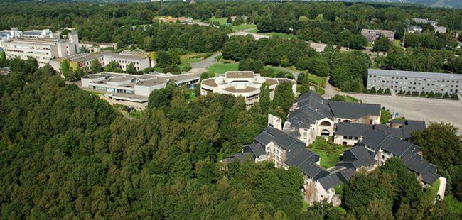 liege-university