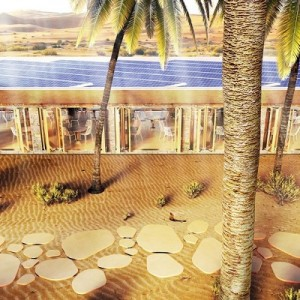 oasis-eco-resort2_idema