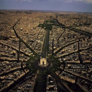 radyal-plan-paris_idema