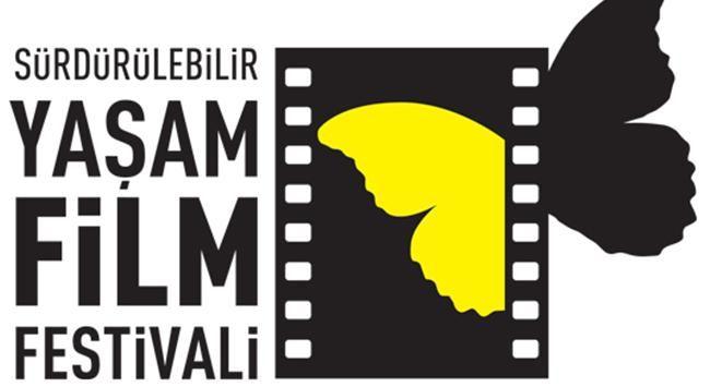 surdurulebilir-yasam-film-festivali_idema