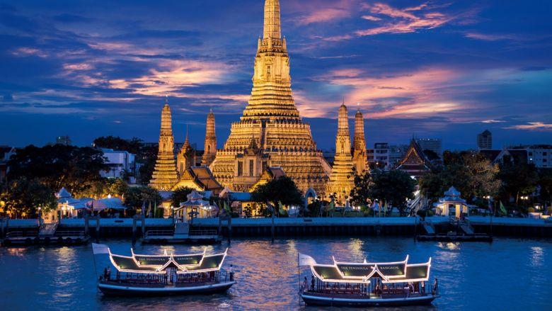 turist-ziyaret-bangkok_idema