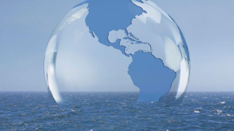 yesil_odak_climate_change_iklim_degisikligi_1