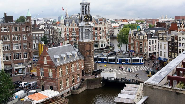 amsterdam-dogalgaz_idema