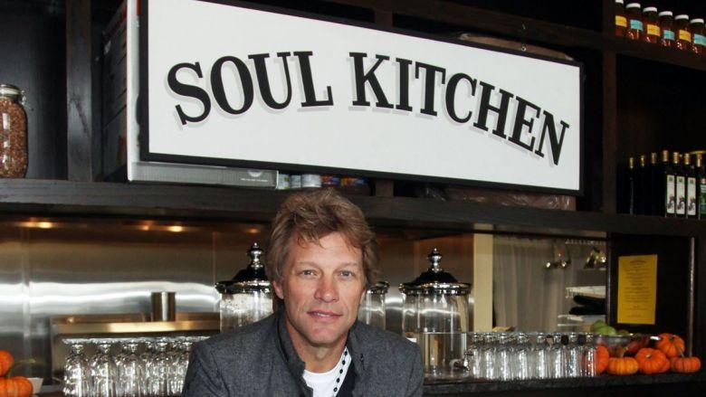 bon-jovi-soul-kitchen