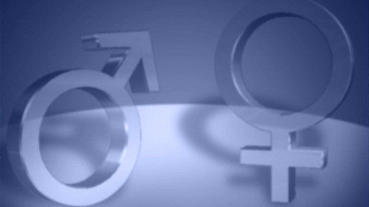 Küresel Cinsiyet Uçurumu 2016 Raporu Yayınlandı