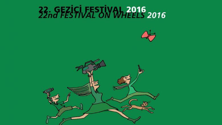 gezici-festival_idema