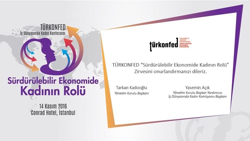 img_turkonfed-surdurulebilir-ekonomide-kadinin-rolu_53837-jpg_cropped