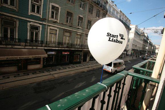 startup-lisboa