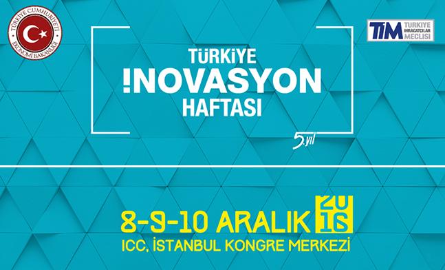 turkiye-inovasyon-haftasi_idema