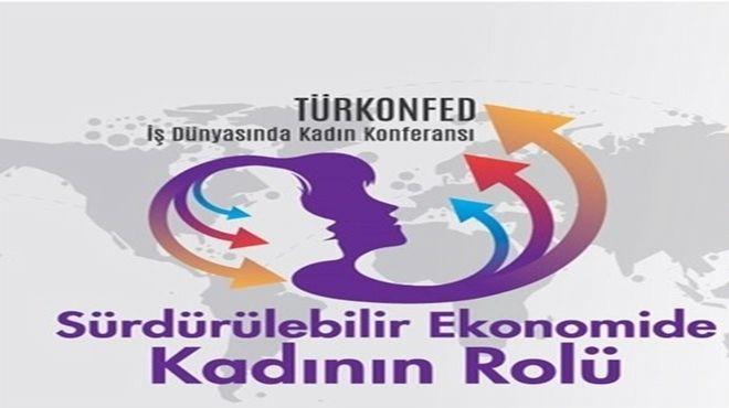 turkonfedden-surdurulebilir-ekonomide-kadinin-rolu-zirvesi-28484-30102016120227
