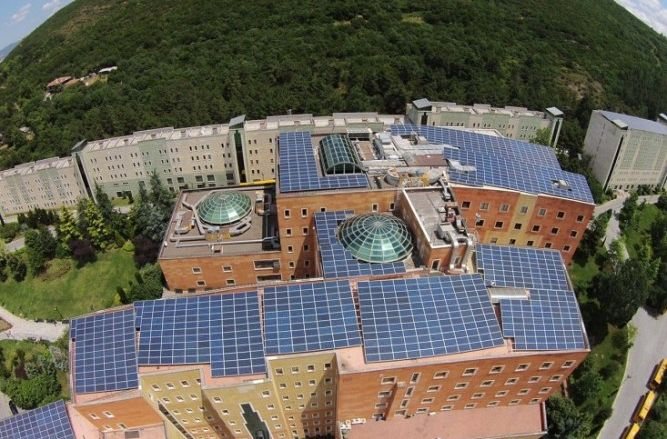 yeditepe-universitesi-gunes-enerji_idema
