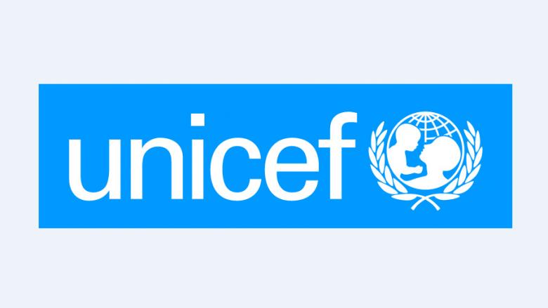 unicef-envia-286-toneladas-de-ajuda-humanitaria-para-criancas-sirias