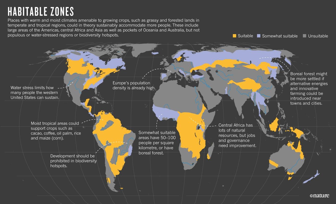 webnature_map_habitablezones_29-9-16