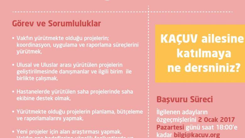 is_ilani2-1080x570