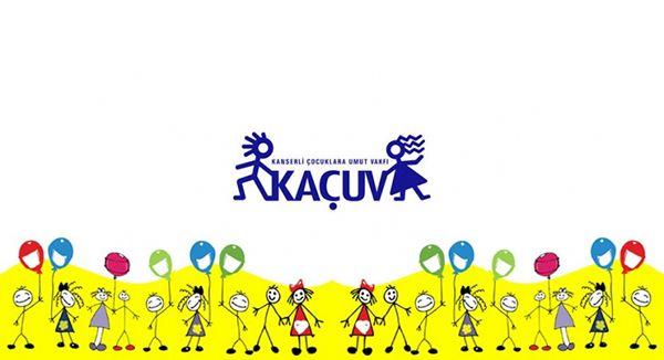 kacuv-is-ilan_idema