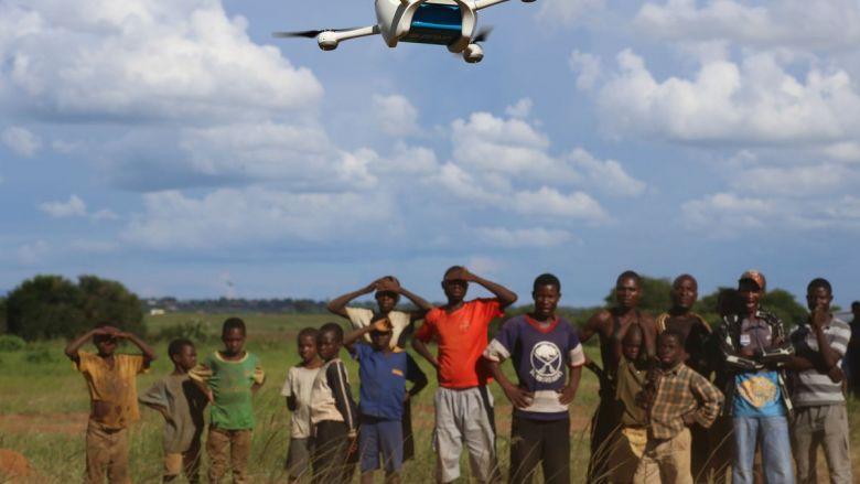 malawi-drone-unicef_idema