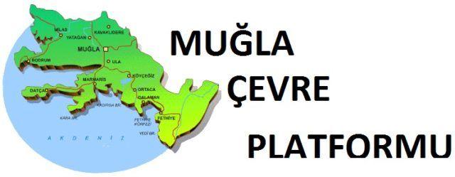 mugla-cevre-platformu_idema