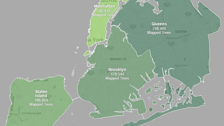 new-york-agac-harita_idema