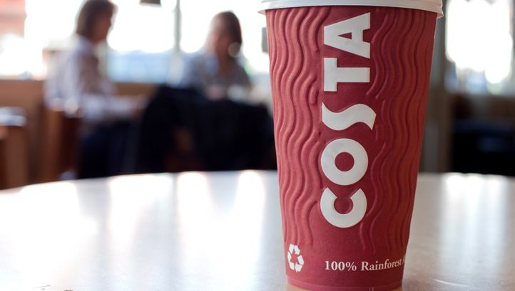 recycle-of-costa-coffee