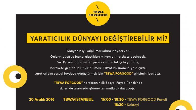 tbwa-forgood_idema