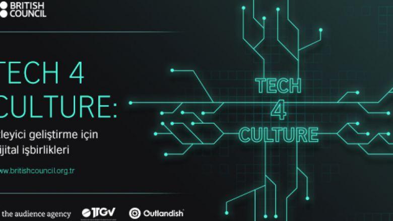 tech4culture_idema