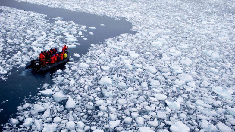 Kolbert-Climate-Catastrophe-Coming-Even-Sooner-1200