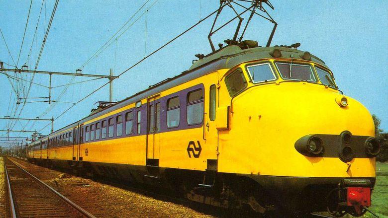 hollanda-tren-ruzgar-enerji_idema